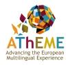 AThEME_Logo